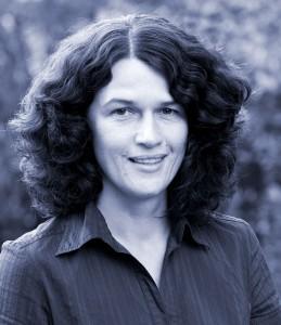 Diane Waterstradt, Fachanwältin für Familienrecht und Aschaffenburgs erste Fachanwältin für Strafrecht